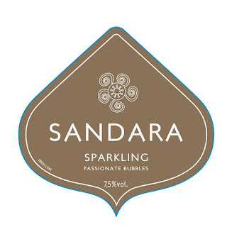 http://www.vicentegandia.es/es/sandara/