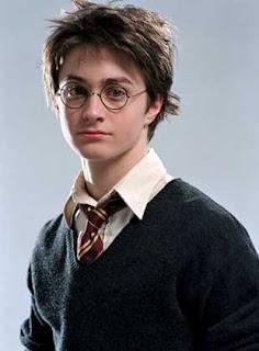 Fakta Tentang Daniel Radcliffe Harry Potter