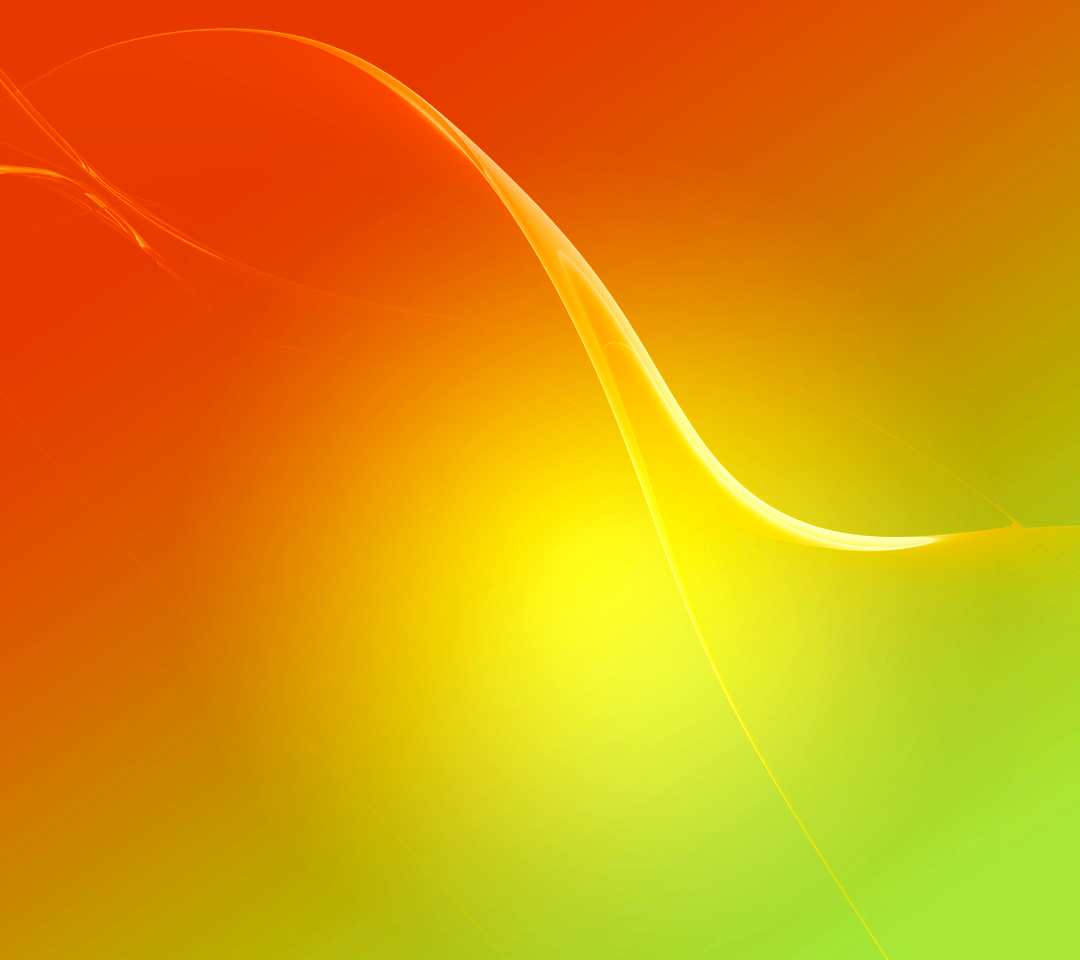 Download Sony Xperia Z2 stock HD 2160p live wallpaper apkXperia Z1 Stock Wallpaper