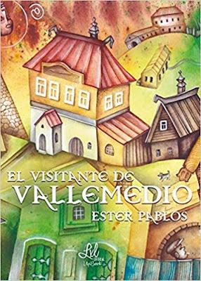 visitante-vallemedio-ester-pablos-portada
