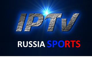 IPTVBIN SPORTS