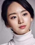 Sunbae, Don't Put On That Lipstick starring