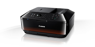 Canon PIXMA MX720 driver download Windows 10, Canon PIXMA MX720 driver download Mac