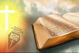 Kepenuhan Janji Allah