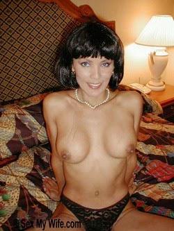 Mandy Sex My Wife 121