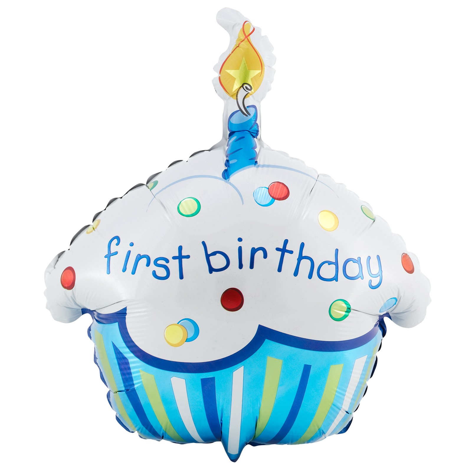 One Year Old Birthday Quotes: Happy 1st Birthday Boy Quotes. QuotesGram