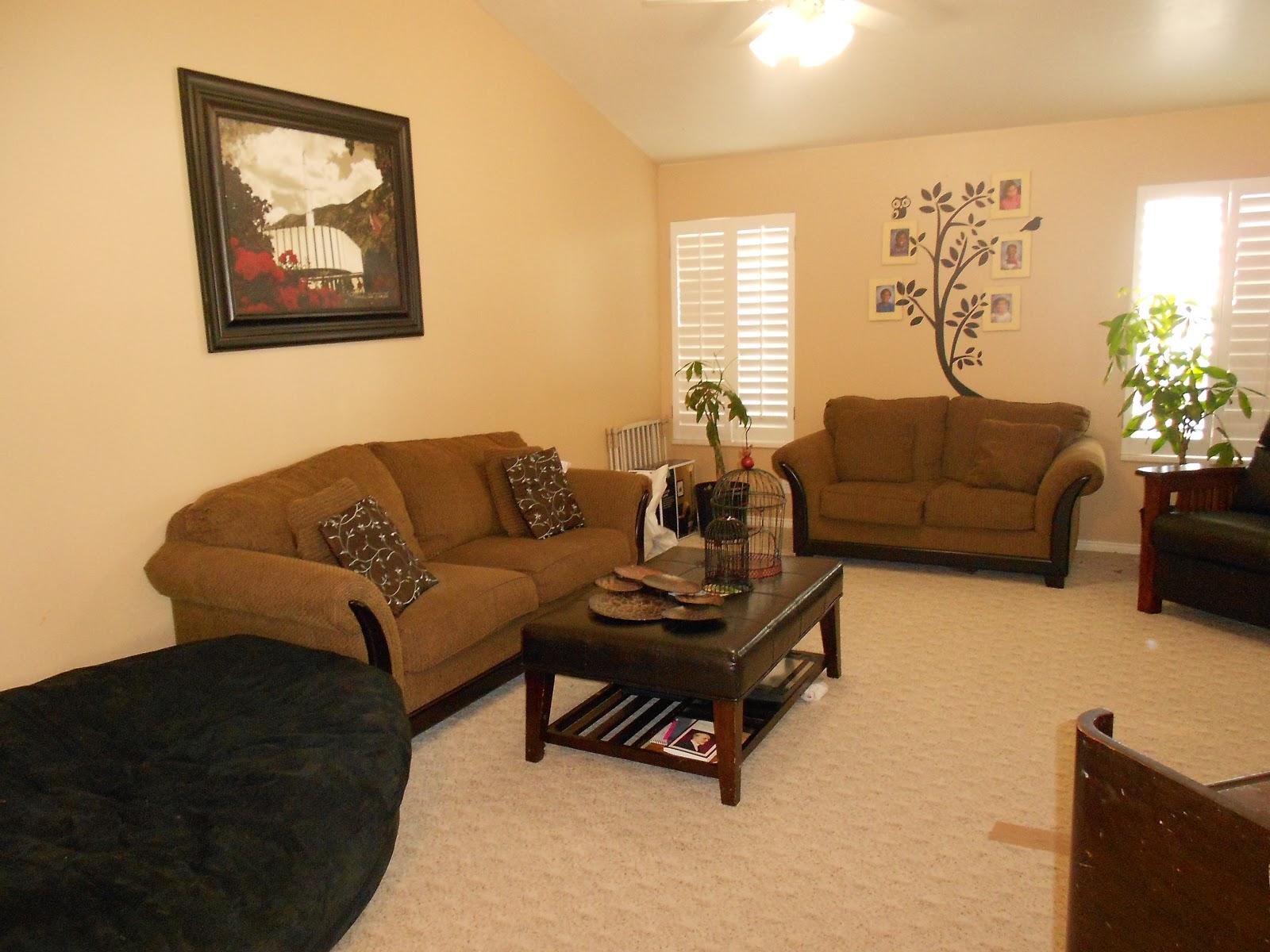 ImagineCozy: How To Make A Big Room Feel Cozy
