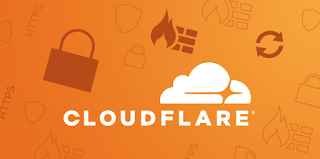 How Can Cloudflare protect you if it can not protect itself?