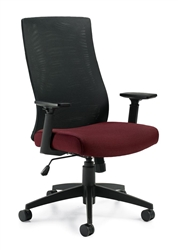 Offices To Go Chairs