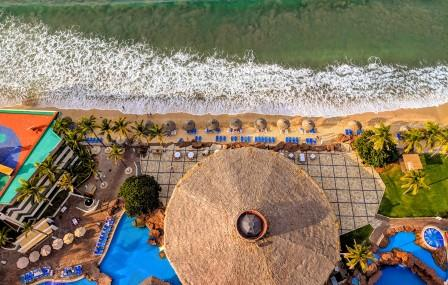 Are All-inclusive Resorts Worth Your Money? (Part 1)