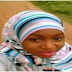 Commercial driver sold murdered UNIOSUN student for N10,000 ...photo