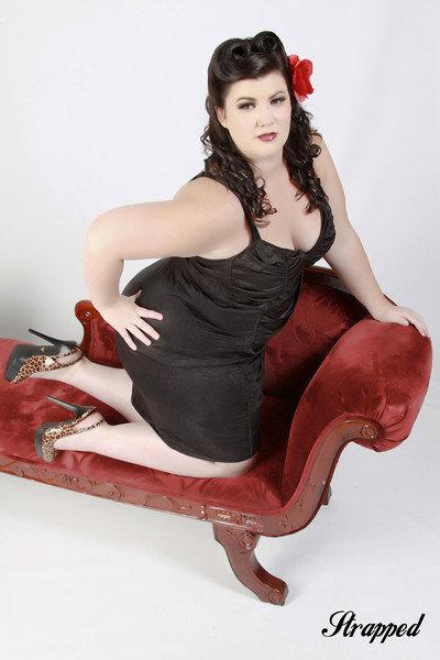 Femme Cougar De Montauban Pour Plan Cul Discret