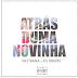 Mauro Pastrana - Atrás De Uma Novinha (ft. Ks Drums)