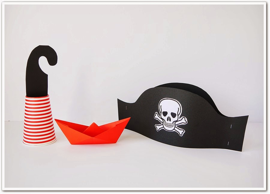 manualidad.pirata