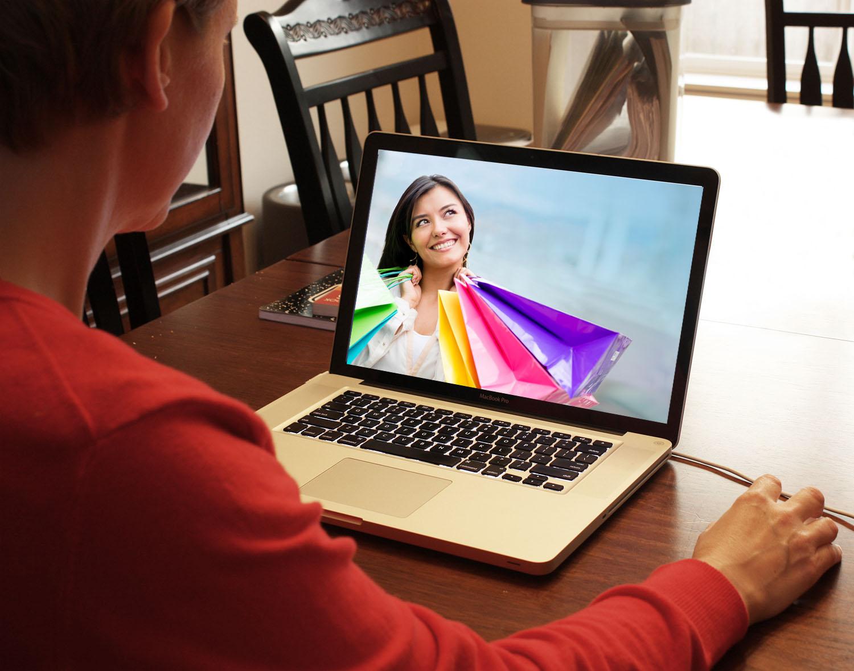 Catatan Acak: Tips Mulai Bisnis Online Dengan Modal Kecil ...