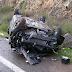 Τραγωδία: Σκοτώθηκε σε τροχαίο Έλληνας ποδοσφαιριστής!