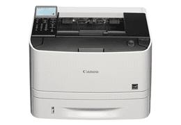 Image Canon i-SENSYS LBP252dw Printer Driver