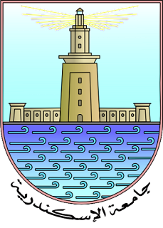 الموقع الرسمي لجامعة الاسكندرية Official site of Alexandria University