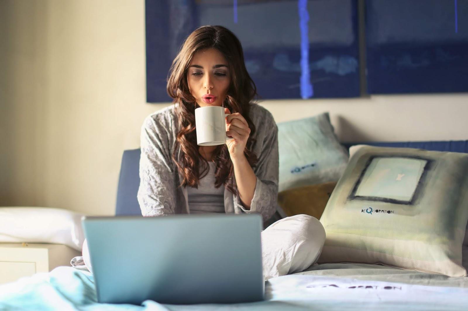 Une idée de travail a domicile sérieux  Plus de 9 Idées De