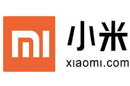 Download Koleksi Lengkap Firmware Xiaomi Terbaru [+Tutorial Flash]