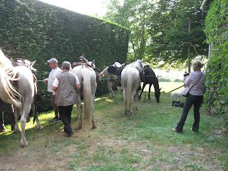 randonnees-equestre-correze
