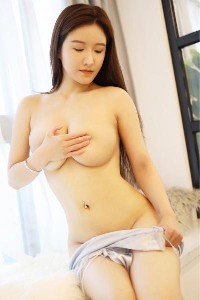 [MyGirl美媛馆] 2019.07.22 Vol.372 任瑩櫻