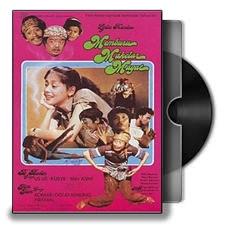 Memburu Makelar Mayat (1986)