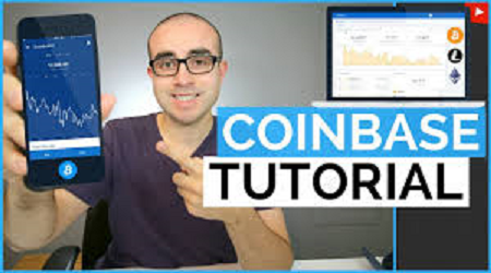 How to trade bitcoin for usd coinbae