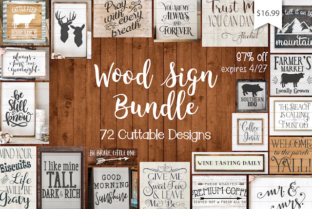 https://sofontsy.com/product/wood-sign-svg-bundle/ref/31