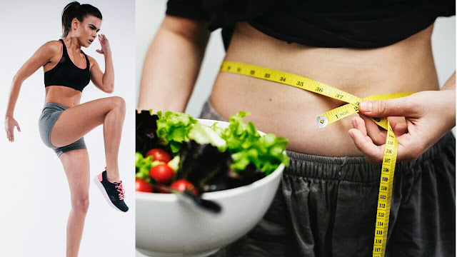 Home Remedies for Weight Loss-Home Remedies for Belly Fat Reduce