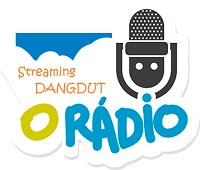O Radio Streaming Dangdut Koplo