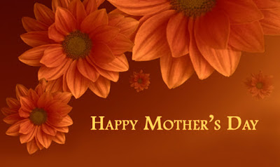 mothers day2%2Bcopy - Happy Mother�s Day Images Flowers Pictures 2017