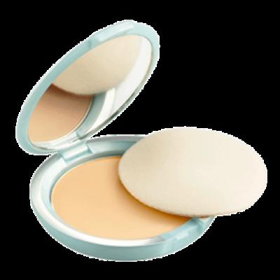Harga Bedak Wardah Kosmetik Terbaru 2017