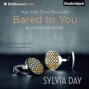 https://www.audible.com/pd/Romance/Bared-to-You-Audiobook/B008DJ074E?ie=UTF8&pf_rd_r=NTJF6NJ2G2ESNNBS9AMZ&pf_rd_m=A2ZO8JX97D5MN9&pf_rd_t=101&pf_rd_i=Win-Win-Sale-17-Rom&pf_rd_p=3256424482&pf_rd_s=center-8