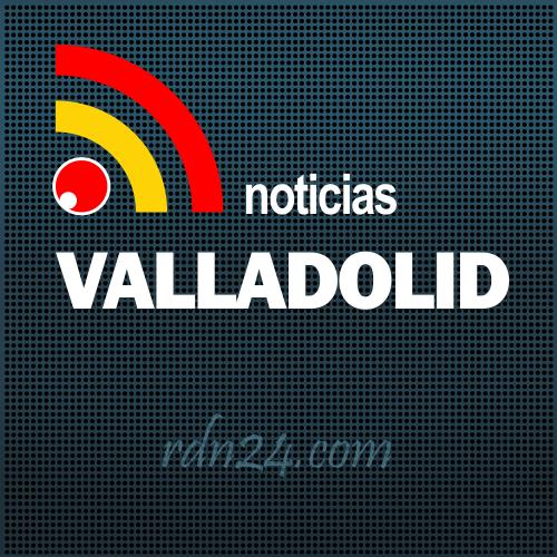 Noticias de Valladolid | Castilla y León - España