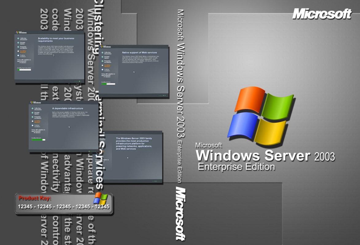 Téléchargement du Service Pack 1 pour Windows 7