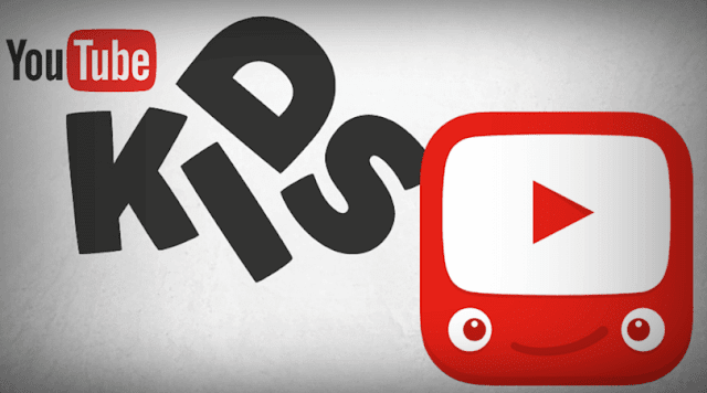حماية-الأطفال-عبر-استخدام-YouTube-Kids