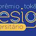 Inscrições para prêmio de Design Universitário estão abertas até 5 de outubro