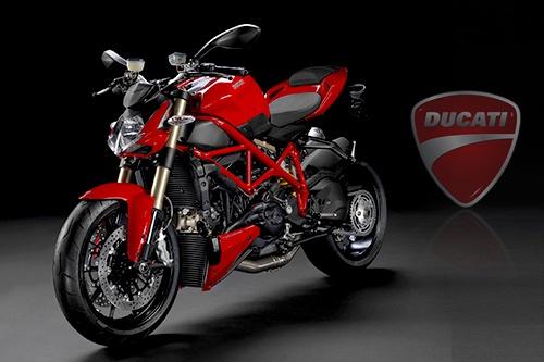 ducati-streetfighter-848-naked-bike-ducati-dengan-tampilan-keren