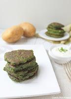 https://cookalifebymaeva.blogspot.com/2018/03/boxty-pancakes-irlandais-sales-de-pomme-de-terre-aux-epinards-vegan-saint-patrick.html