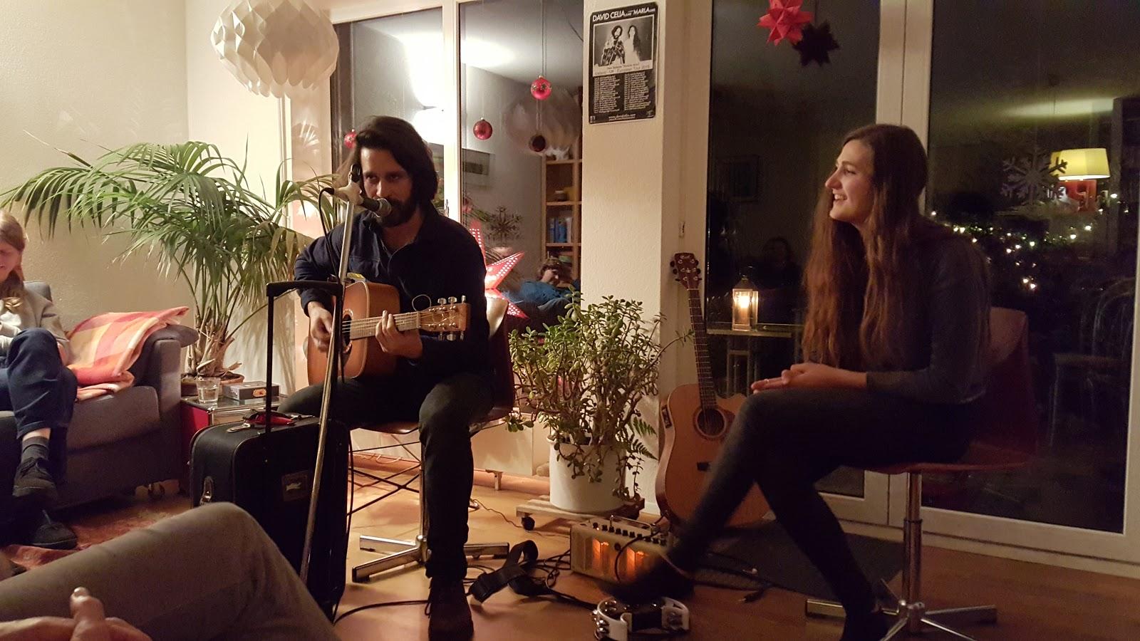 ohrwurm lieder 2015