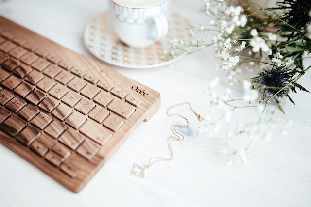 po co prowadzić bloga