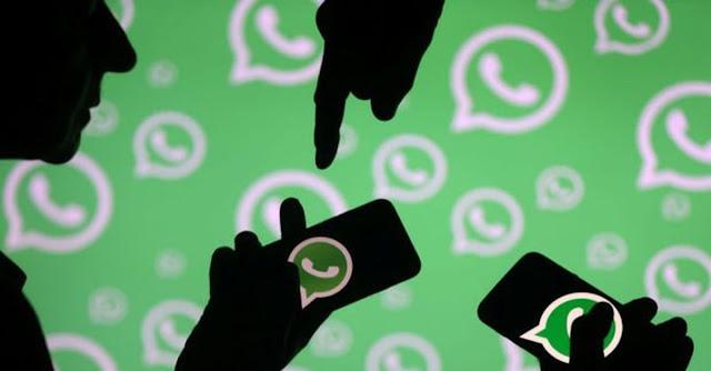 para bloquear un contacto en whatsapp solo debes entrar al contacto que quieres bloquear dar clic en los 3 puntitos que están en la parte superior derecha y clic en bloquear listo ya esta bloqueado tu contacto de whatsapp