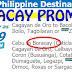 P599 Boracay Promo Fare 2018
