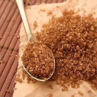 http://3.bp.blogspot.com/-adb3vrbB1X4/VmivVSkg7aI/AAAAAAAAAas/_TZ6rTbcmb0/s1600/raw-sugar.jpg