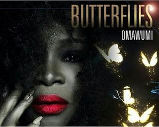 Download Video: Omawumi – B.utterflies Mp4