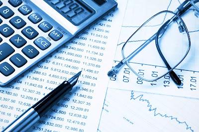 Professional Payroll Services   accountant San Antonio