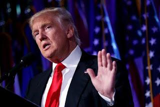 """Donald"