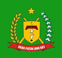logo / Lambang Kabupaten Langkat