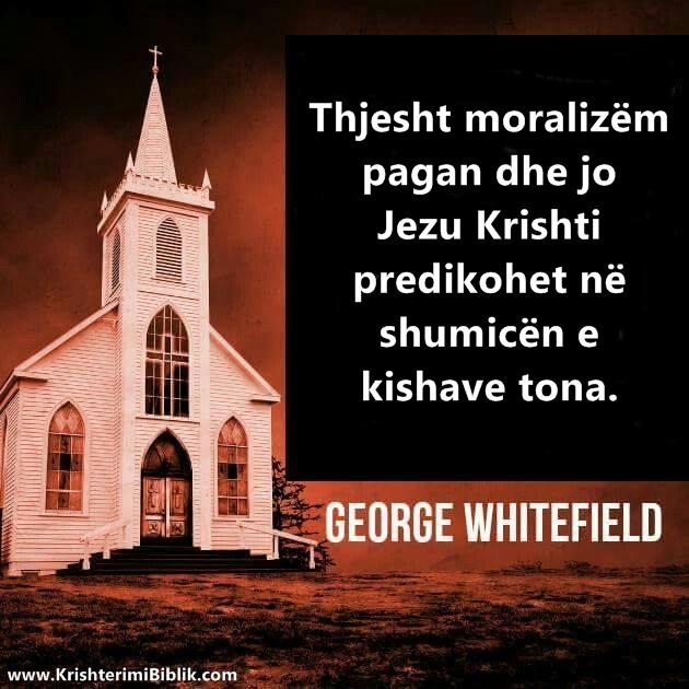 Jezu Krishti, kisha ungjillore, thenie te krishtera, predikim,